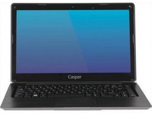 Nirvana CBA.3317-8C00V Casper