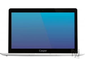 Nirvana CBE.3317-8500P Casper