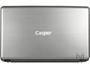 Nirvana CKY3632-BT45V Casper