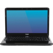 Casper CMUB960-4K05V