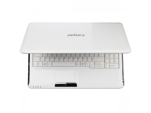 CMUB960-4L05V Casper