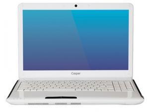 CMY3210-4L35V Casper