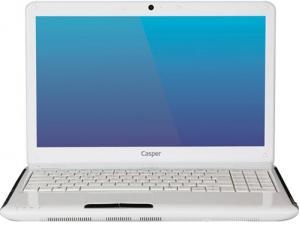 CNBMU-3110A Casper