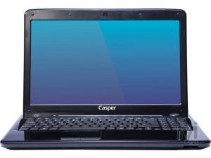 CNE2370-4L45B Casper