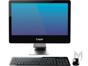 NAD.2120-4L35P Casper