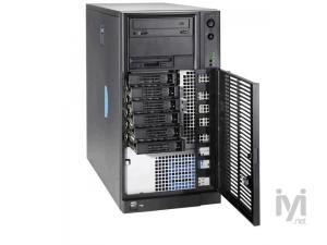 Pro PBH E550-4305X-2 Casper