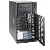 Casper Pro PBH E550-4305X-2