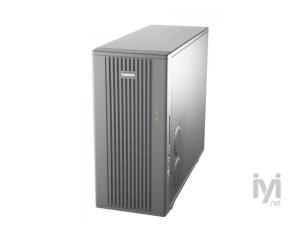 Pro PCV X343-4L05X Casper