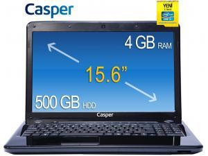 CNTKI-3110B Casper