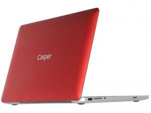 CNTKP-847B Casper
