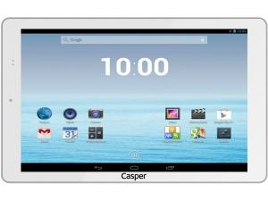 VIA T10 Casper