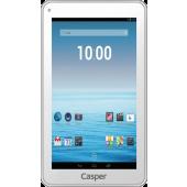 Casper VIA T17