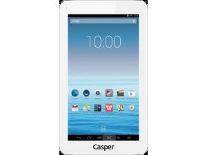 VIA T27 Casper