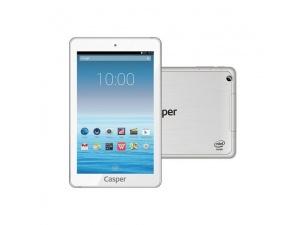 Casper Via T28M 16 GB 8