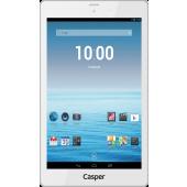 Casper VIA T8-3G