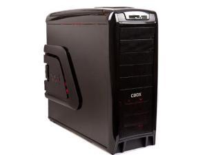 Cbox Gm9