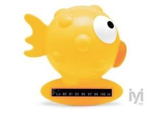 Bebek Banyo Termometresi Chicco