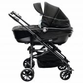 Chicco Black Lable