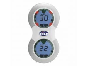 Chicco Termal Higrometre CHI1-00070660000000