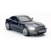 Click BMW Z4
