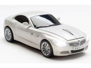 BMW Z4 Click