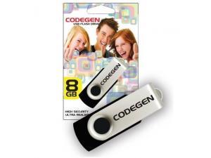 CVS24 8GB Codegen