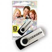 Codegen CVS24 8GB