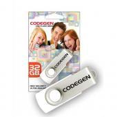 Codegen CVS95 32GB