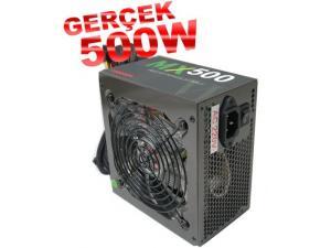 MX500 500W Codegen