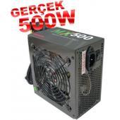 Codegen MX500 500W