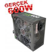 Codegen MX600 600W