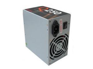 Q250 250W Codegen