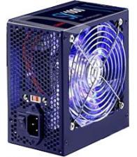 SX1000 1000W Codegen