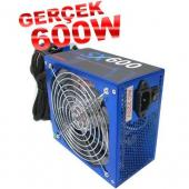 Codegen SX600 600W