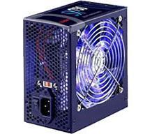 SX750 750W Codegen