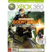 Codemasters Bodycount (Xbox 360)