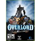 Codemasters Overlord 2 (PC)