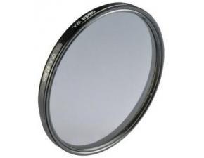 Circular Polar 67mm Cokin
