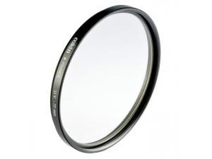 UV 77mm Cokin