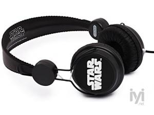 4090448 Star Wars Kulaküstü Kulaklık Classic Coloud