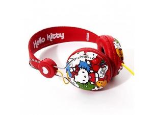 Hello Kitty Coloud