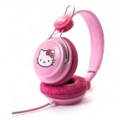 Coloud Hello Kitty