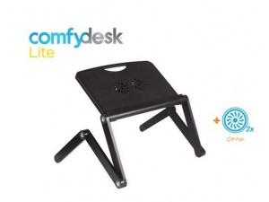 CD102 Comfydesk