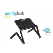 Comfydesk CD102