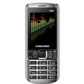 Concord 7800