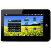 Concord SmartPad 3