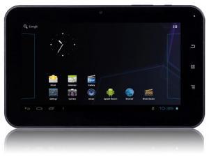 SmartPad 7 Concord