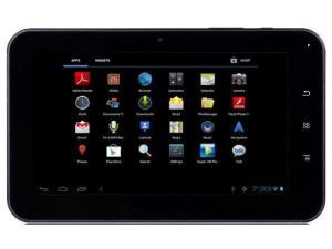 SmartPad 8 Concord