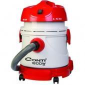 Conti CU-305