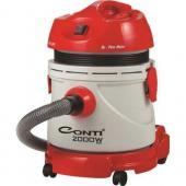 Conti CU-405